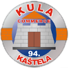 Kula Commerce